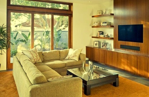 Jewell Living Space